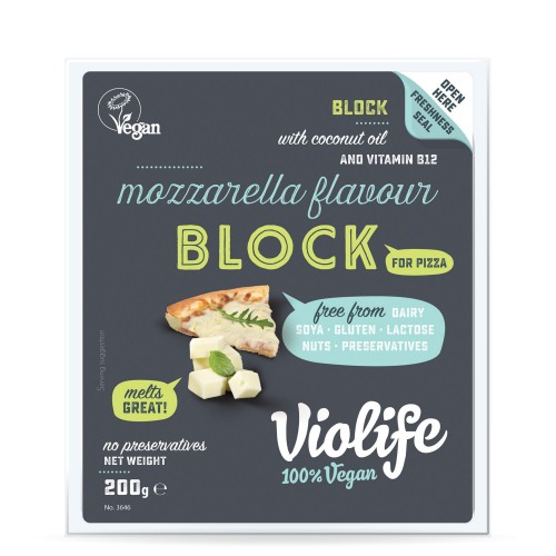ser-weganski-mozzarella-do-pizzy-200g.jpg